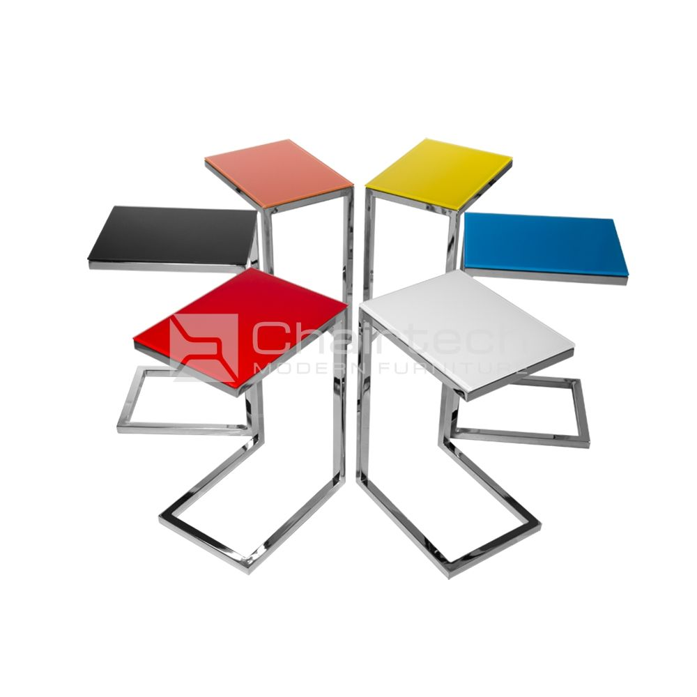 Occasional Table Product Categories Chairtech Modern Furniture