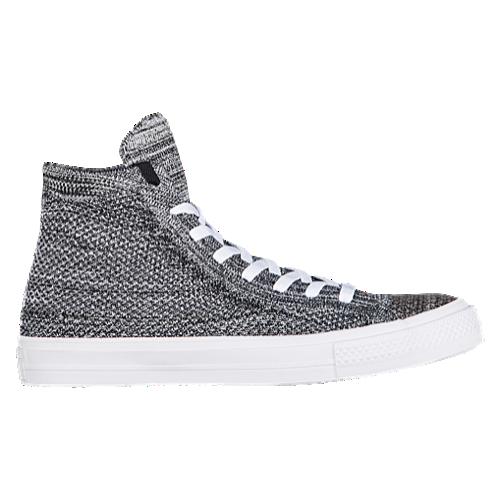Converse Chuck Taylor All Star X Nike Flyknit - Men's at Foot Locker