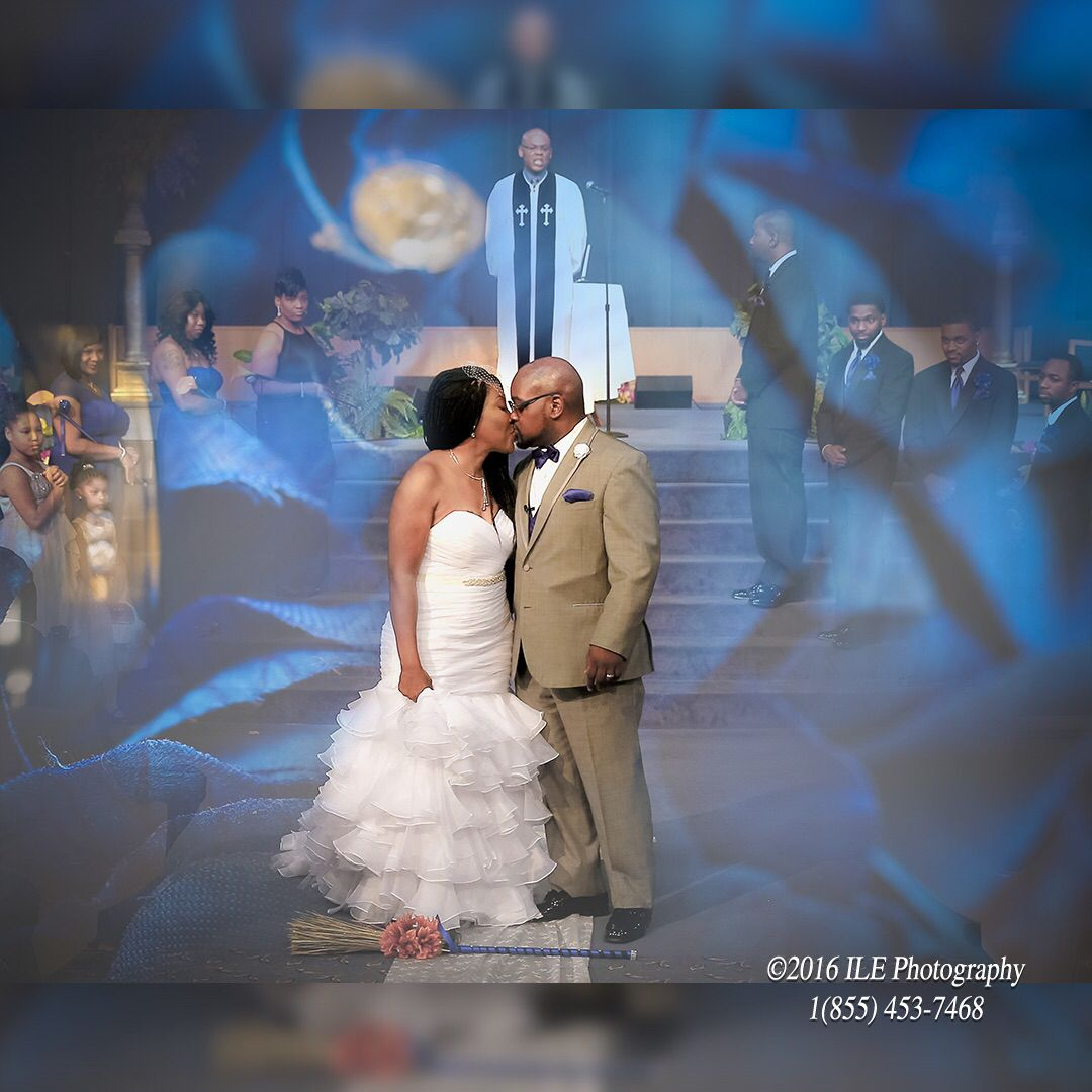 Teamile Ile Photography Professionalphotography Children Seniors Weddings Family Events Portra Professional Photography Photography Wedding