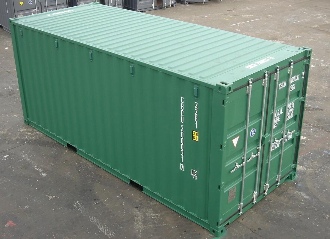 Metal Storage Containers Ideas For Small Rooms Metal Storage Containers Shipping Container Storage Containers