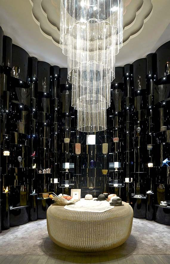 spa interior design concept - 1000+ images about B concept on Pinterest b concept, French ...