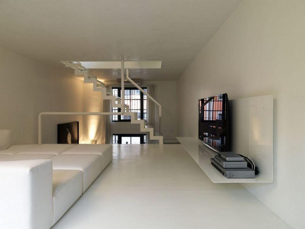 Urban Style HongKong Taiwan Interior Design Ideas And Decor