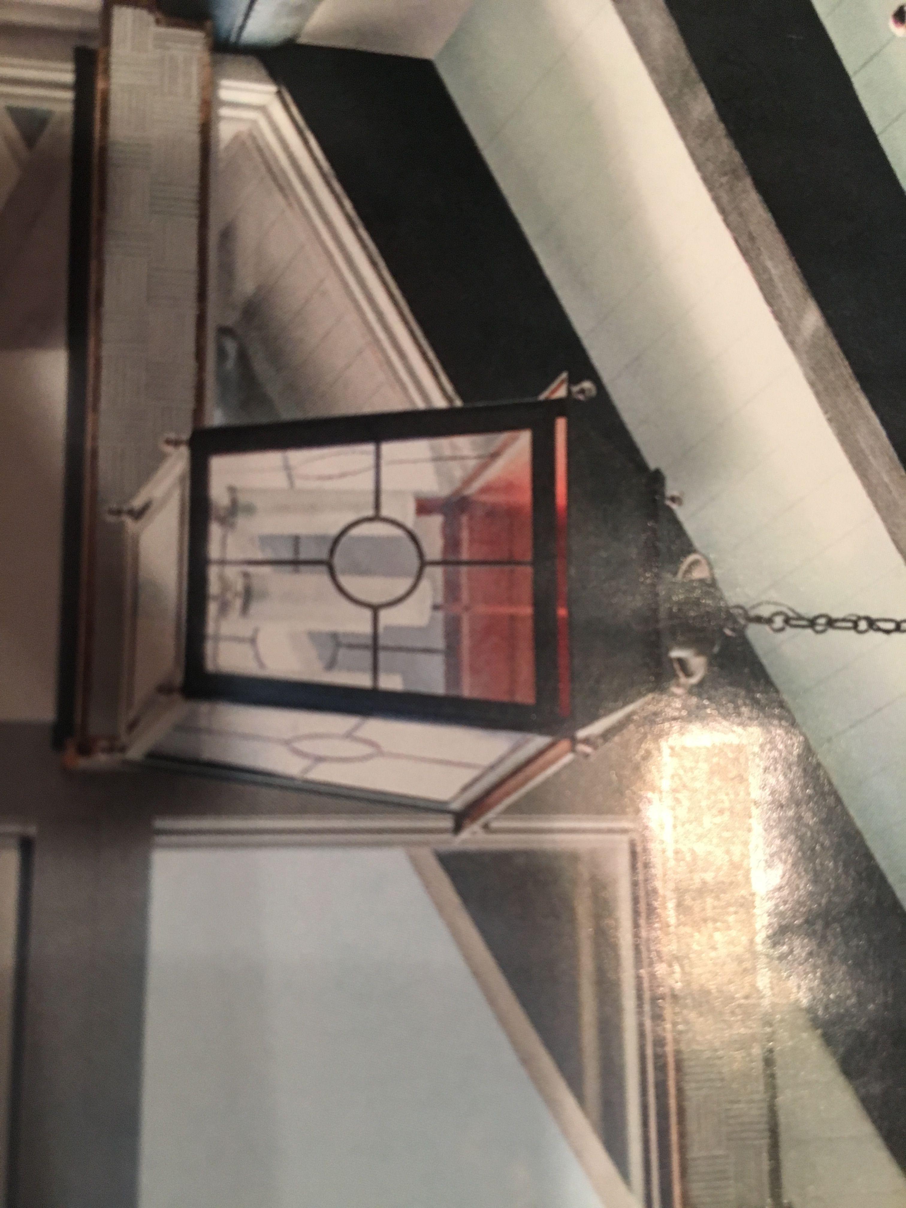 Berühmt Diy Haus Elektrische Verkabelung Galerie - Der Schaltplan ...