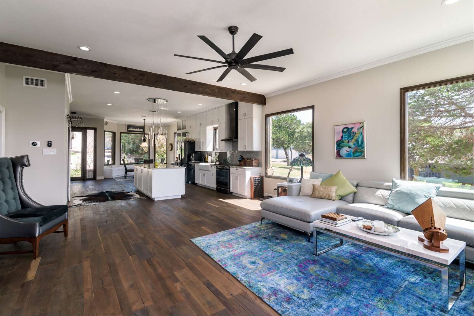 Austin vacation rental spectacular lake travis home with
