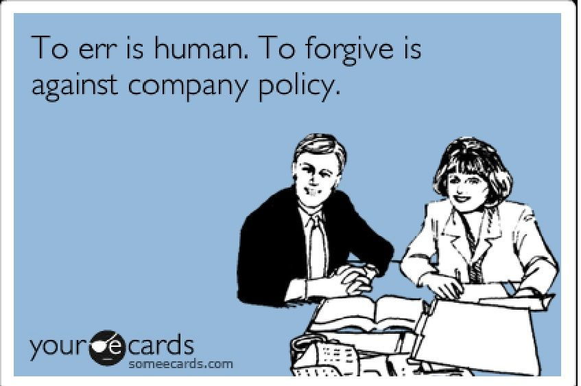 Where is my employee handbook?