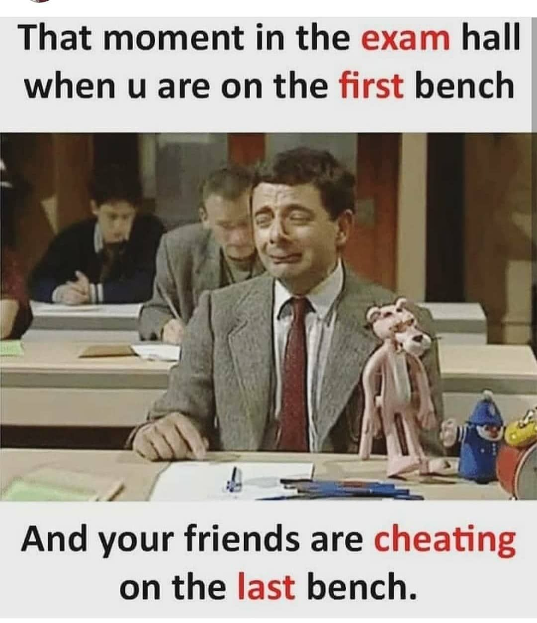 No Cheating Follow Topstudyworld On Instagram For Study Students And Education Memes Friday Quotes Funny School Life Images Funny Quotes