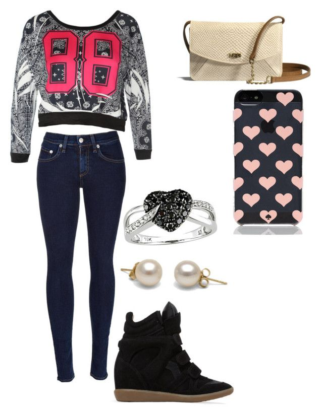 """Untitled #39"" by msmenard13 ❤ liked on Polyvore"