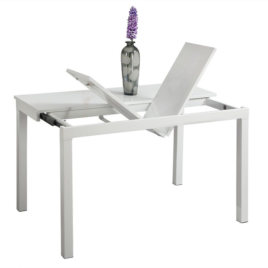 Sofa Table Converts To Dining Executive Home Office Furniture Check More At Http
