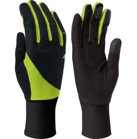 Gloves · Nike Women's Storm-FIT 2.0 Run Touch Screen Gloves - Dick's  Sporting Goods