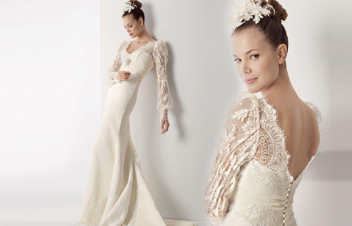 2018 Design Your Own Wedding Dress Online Free - Best Wedding Dress ...