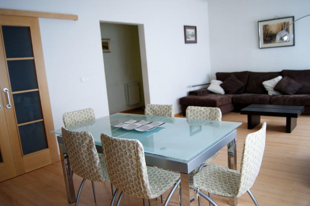 Alojamiento Alojamiento Decoraciones De Casa Apartamentos