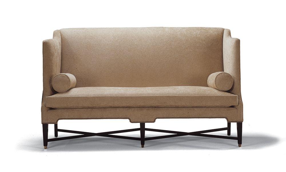 edward ferrell lewis mittman beautiful furniture pinterest rh pinterest com