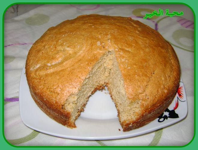 طريقة تحضير كيكة الشوفان الدايت خطوات عمل كيكة الشوفان الصحية كيكة الشوفان للرجيم Oatmeal Cake Oatmeal Food