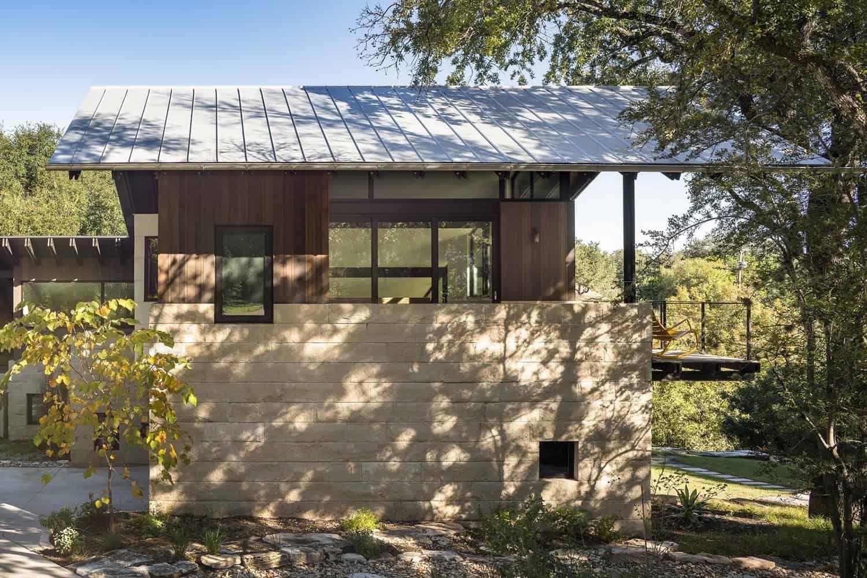 Pin On Sun Valley Cabin