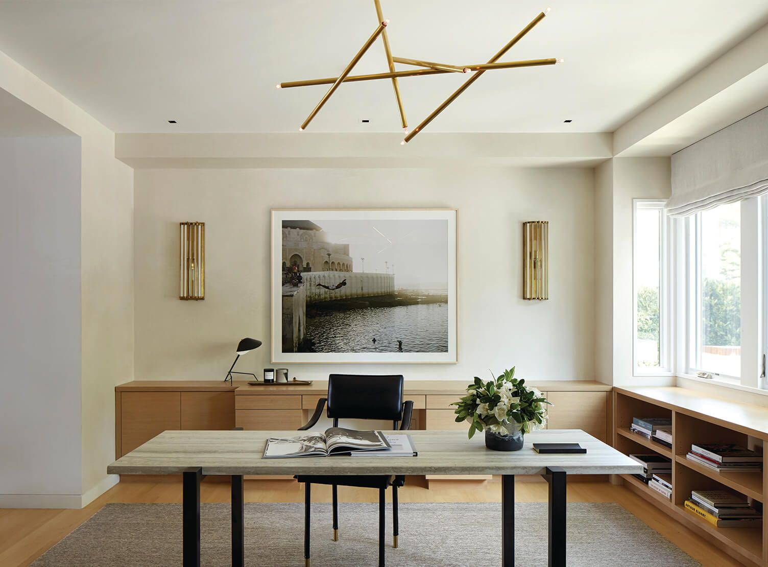 An Acclaimed San Francisco Interior Design Firm. Catherine Kwong Design  Specializes In High End Residential And Hospitality Projects, With An  Emphasis On ...