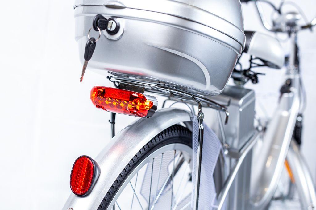 Rower Elektryczny 26 Jagpol Silnik 250w 36v 7700834262 Oficjalne Archiwum Allegro Golf Clubs