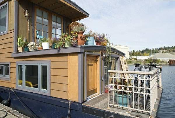 Craigslist Seattle Housing Sublet