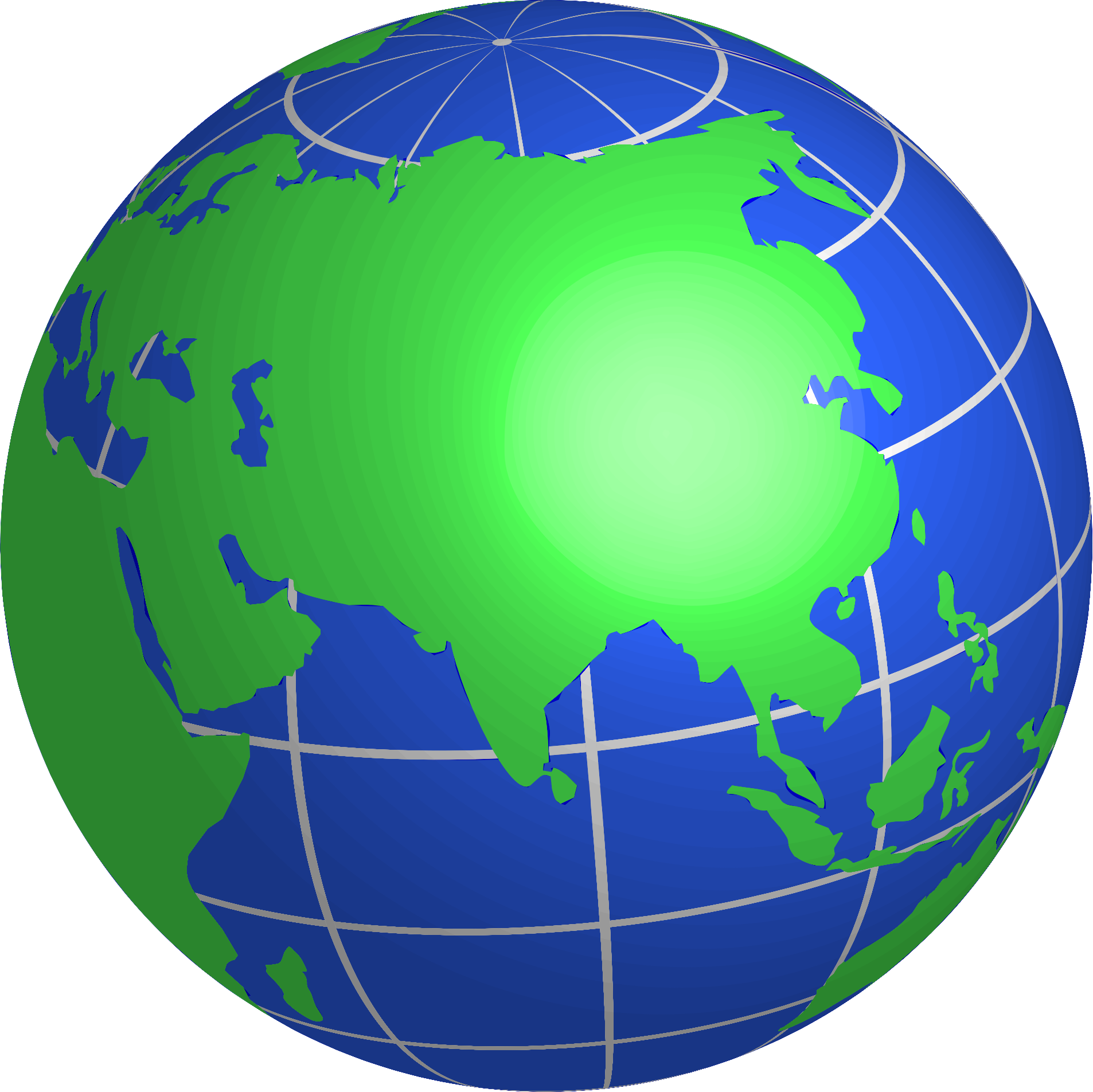 Pic World Official Pic Earth Clipart World Map Wallpaper Clip Art