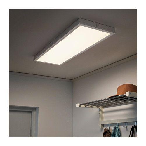 Mobel Einrichtungsideen Fur Dein Zuhause Ikea Beleuchtung Led