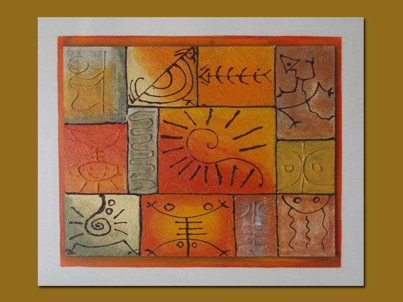encuentra este pin y muchos ms en cuadros de briddabelen pintura de cuadros modernos y abstractos laminas para