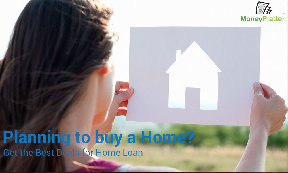 Are you looking for a Home Loan and Car Loan? Get a quick home loan at Money Platter.......!!!!!!!! http://goo.gl/c4XLdw