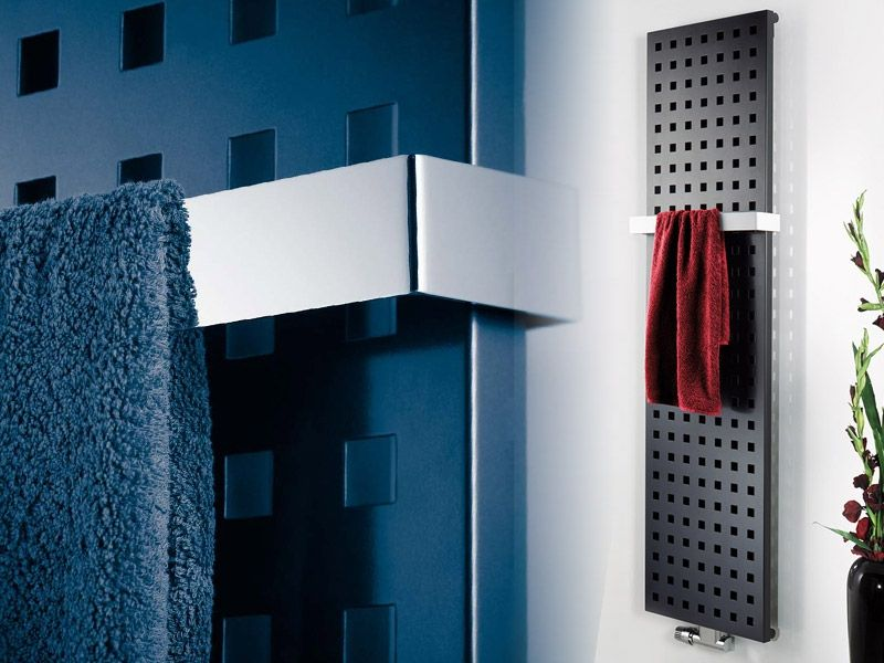 Badezimmer Heizkörper ~ Hsk atelier design badheizkörper mittelanschluss heizkörper