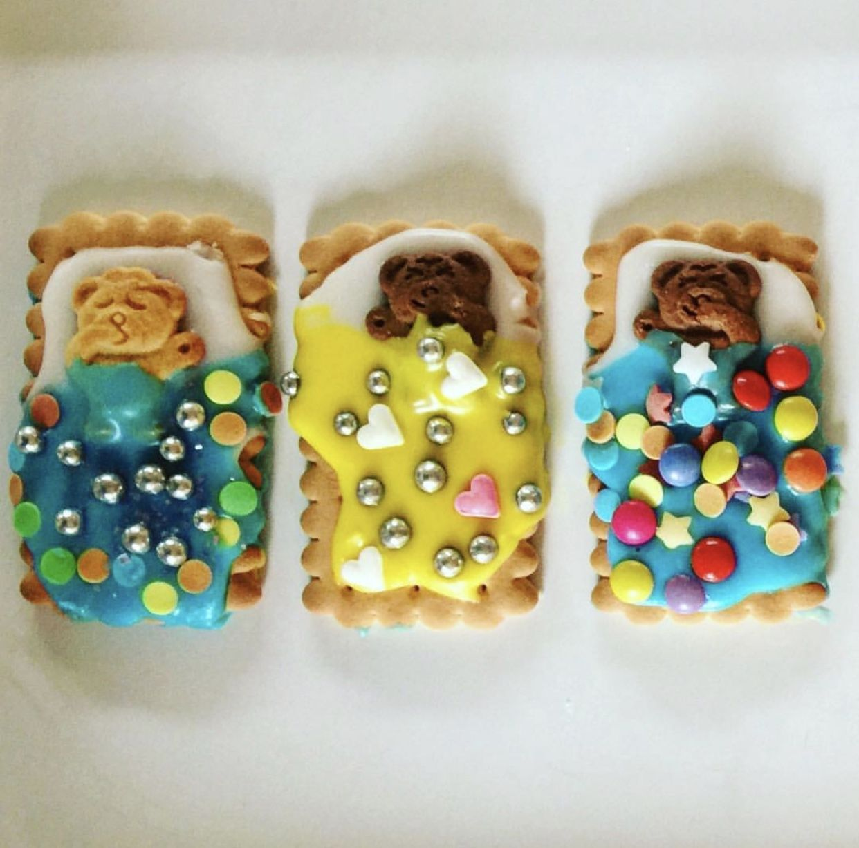 Arnotts Biscuits By Ryley Lassig On Kids