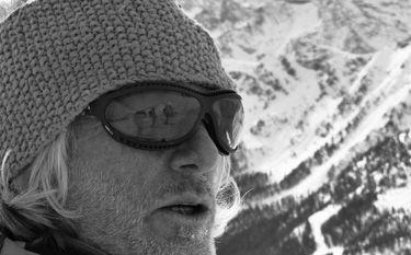 Mountain Kingdom - Passion and Power - il blog dei protagonisti Outdoor Bike Golf Running Snow