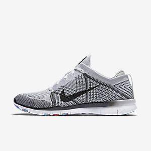 ecfrmih Hong on   Schoenen Nike damesschoenen, Vrouwen