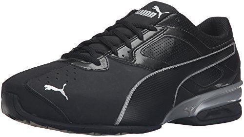 puma mens lightweight running shoes