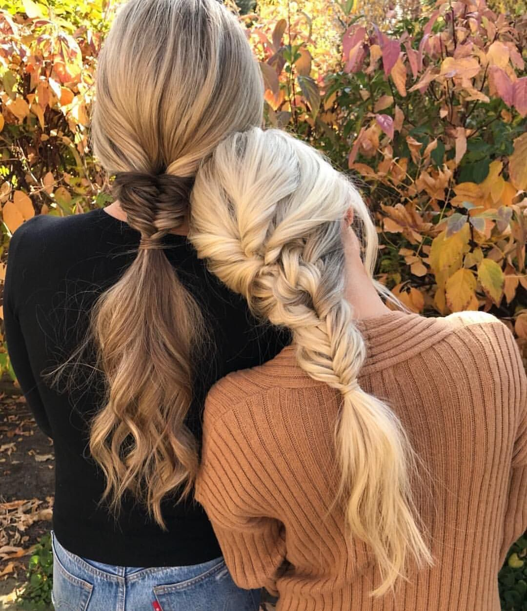 1,610 Likes, 20 Comments - Your Braids (@yourbraids) on ...