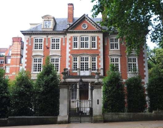 ff0652770957b27d004ce02c77d1452d - Kensington Palace Gardens London Real Estate