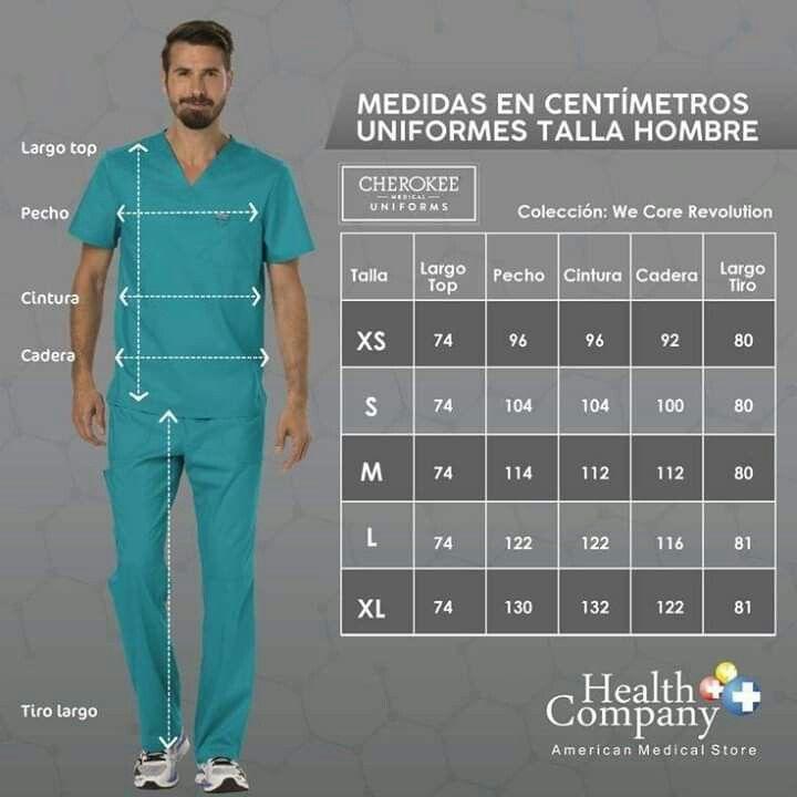 Pin De Ramiro En Patrones De Costura Uniformes De Enfermeria Uniformes Medicos Uniformes De Enfermera