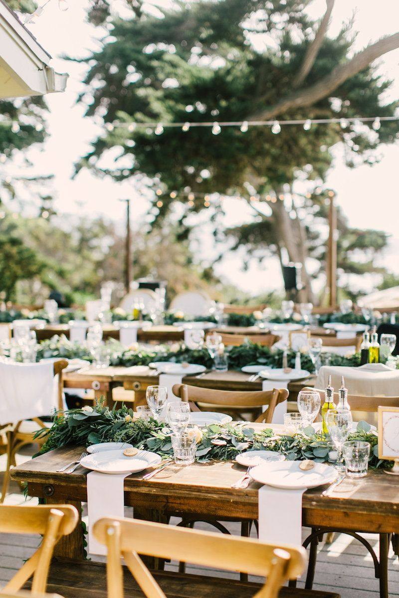 Farm Tables And More San Diego Table Rentals San Diego Wedding Rentals Wedding Table Decorations Elegant Rustic Wedding Table Wedding Southern California