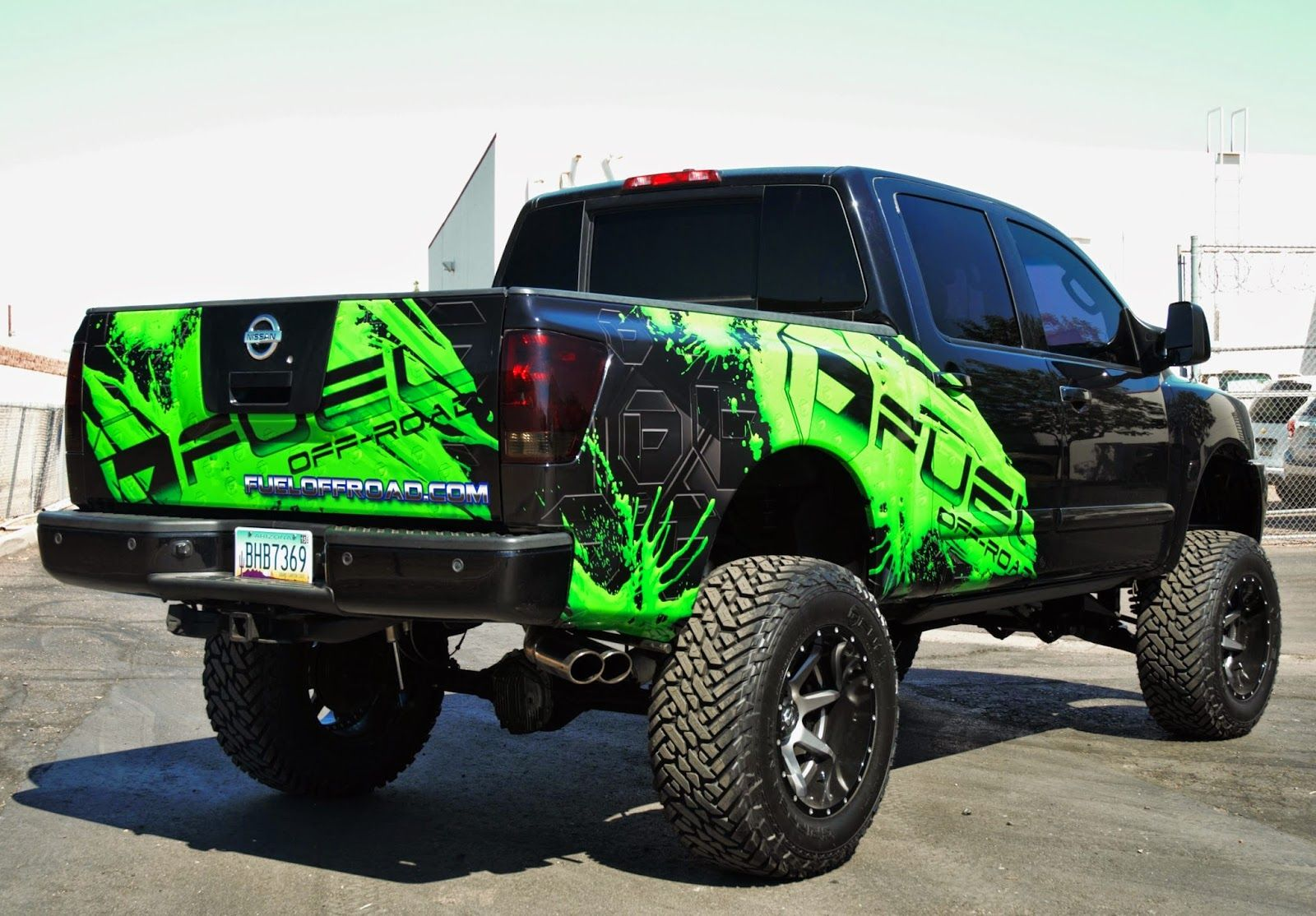 Related image Truck wraps graphics, Truck graphics, Car