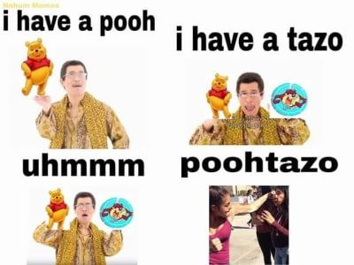 Goofy nos enseñó las mejores ofertas.