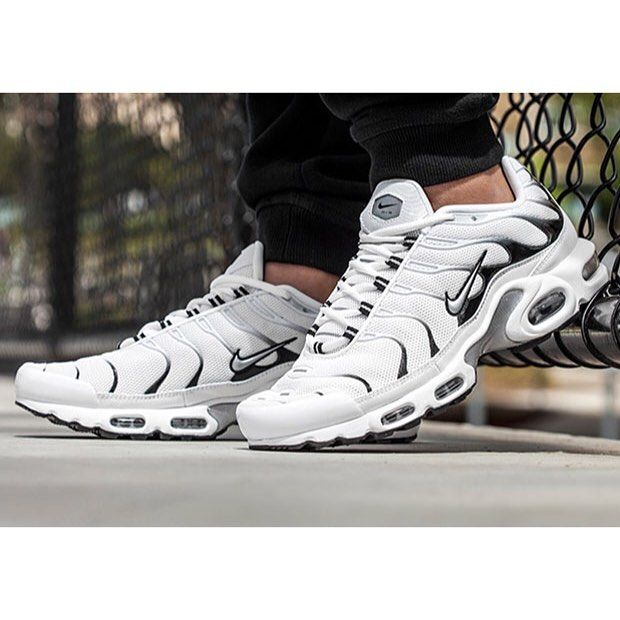 nike air max plus tn kopen