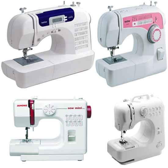 Best Sewing Machine For Kids Craft Sewing Diy And Sewing Projects Best Best Craft Sewing Machine