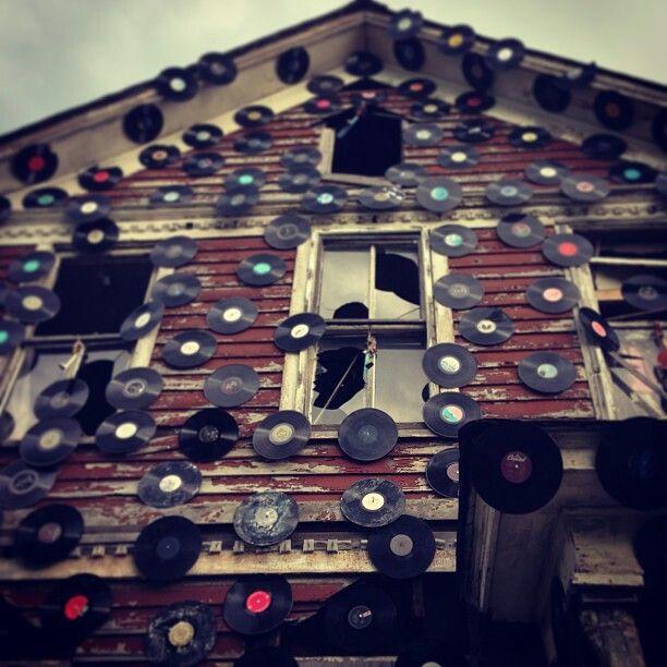 House Vinyl☆   Vinyl house, Vinyl junkies, Vinyl