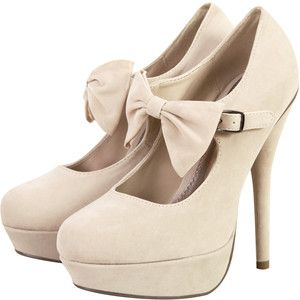 1000  images about Heels on Pinterest | Heels, Shoes and High heels