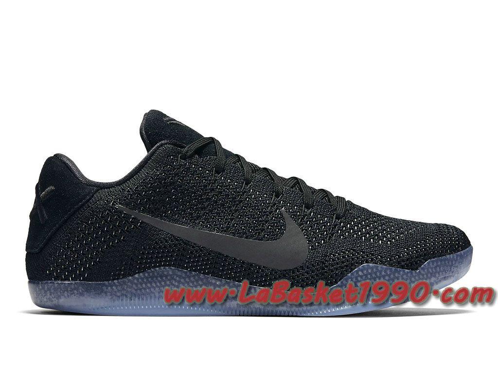 Nike Kobe 11 Carpe Diem 836183 015 Chaussures Nike Officiel Pas Cher