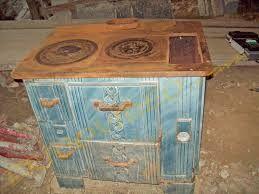 Anciennes Cuisiniere A Bois Ou A Charbon Recherche Google Decorative Boxes Decor Home Decor