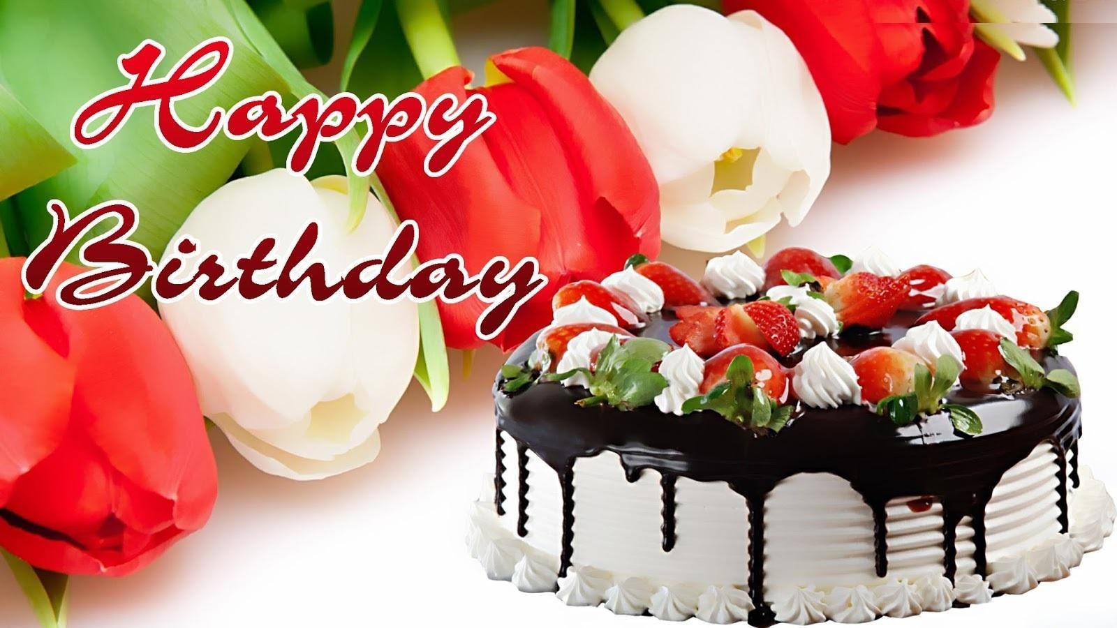 Happy birthday quotes whatsapp status pinterest happy happy birthday quotes voltagebd Images