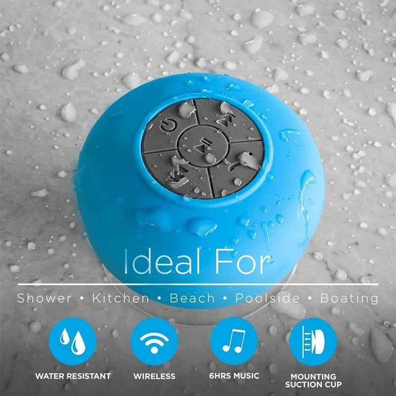 1500mah Wooden Wireless Bluetooth Speaker Avec Images Bluetooth Voiture Haut Parleur