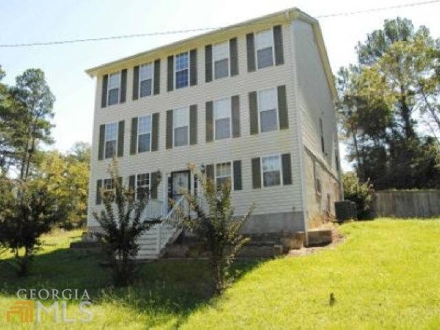 1981 Long Ridge Dr, Macon, GA  31211 - Pinned from www.coldwellbanker.com