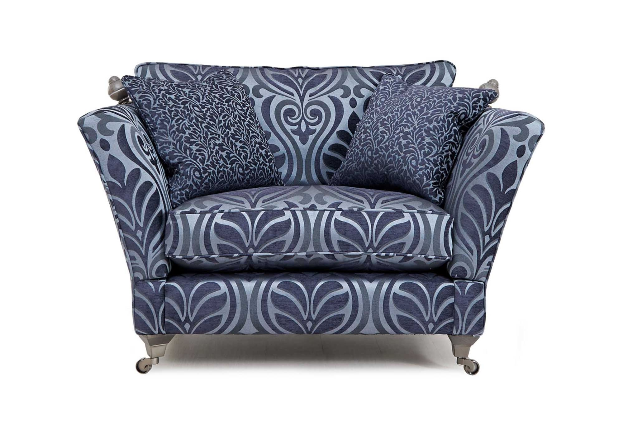 bedroom chairs furniture village chair bed with arms vantage snuggler knowle 995 pinterest