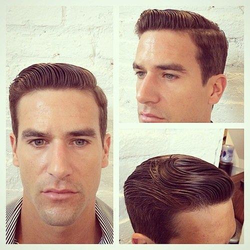 Superman Haircut Haircuts For Men Mens Haircuts Short Best Short Haircuts