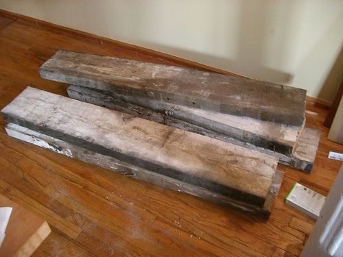Reclaimed Wood Table Reclaimed Wood Desk Wood Wood Table