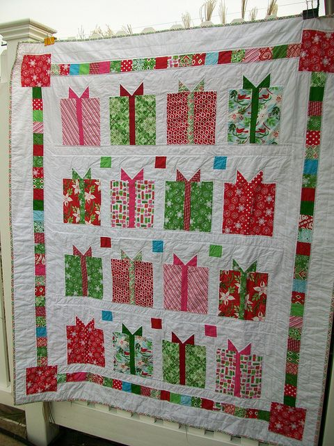 Flurry Kate Spade | Book quilt, Free pattern and Patterns : flurry quilt pattern - Adamdwight.com