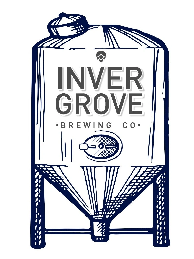 Inver Grove Brewing Company With Images Happy Hour Menu Brew Pub Craft Beer